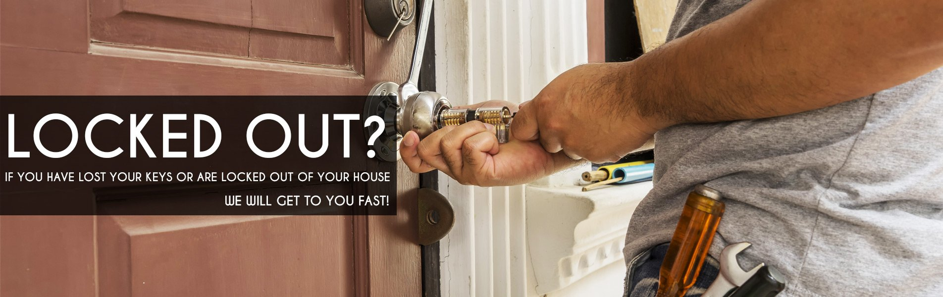 Cliffwood NJ Locksmith Store Cliffwood, NJ 732-703-7165